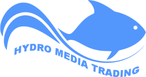 cropped-Hydro-media-trading-logo.png